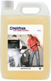 NILFISK ACCESSORY CAR COMBI CLEANER ΑΠΟΡΡΥΠΑΝΤΙΚΟ 2.5L